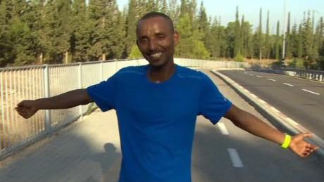 jerusalem ethiopian marathon runner liebermann pkg_00000607.jpg
