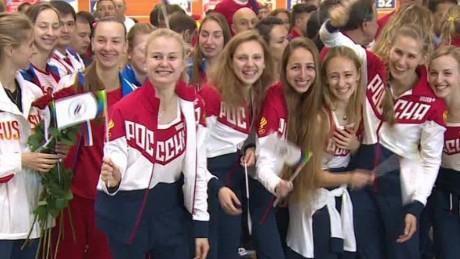 moscow russian athletes depart sebastian lklv_00005507.jpg