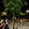 pokemon go hong kong 03