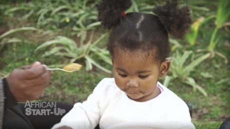 african start up baby orchard foods spc_00005502.jpg