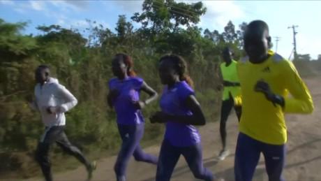 refugee olympic team kinkade pkg_00021517.jpg
