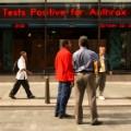 06 anthrax history