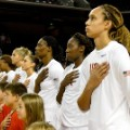 women's team usa basketball rio olympics