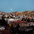 South America travel La Paz atixhotel_20-05-2016-4
