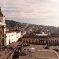 South America travel Quito_Gabriel-O-Rorke