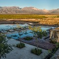 South America travel Vines Resort & Spa Mendoza2