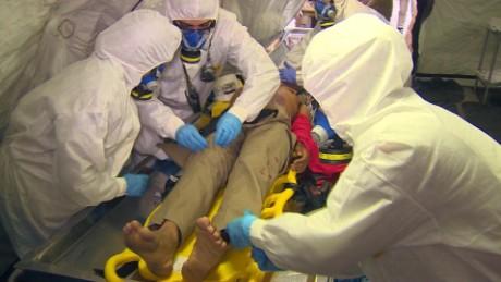 rio olympic hospital hazmat drill flores lklv_00012916.jpg