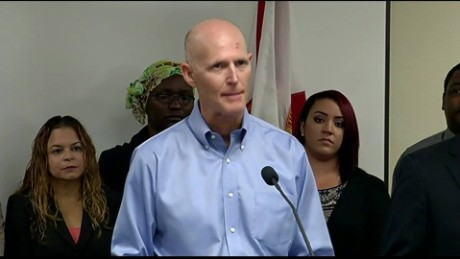 zika in united states rick scott presser_00001621.jpg