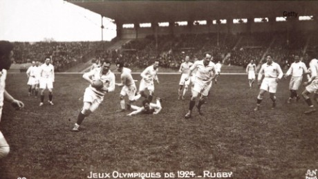spc cnn world rugby history of rugby sevens_00011112.jpg