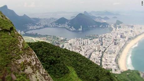 spc cnn world rugby rugby in brazil_00013812.jpg