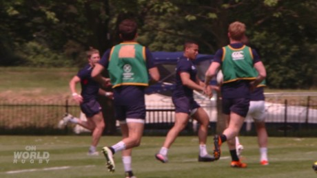 spc cnn world rugby great britain rugby sevens team_00014205.jpg