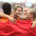 schippers teammaters