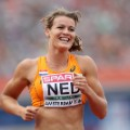 schippers smile