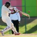 05 olympic tech - cricket bat