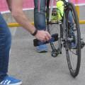 03 olympic tech bike doping