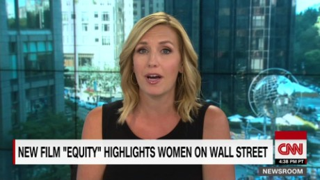 New film, 'Equity' highlights women on Wall Street_00002001.jpg
