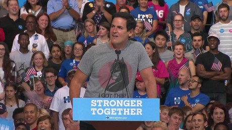 mark cuban hillary clinton endorsement_00002119.jpg