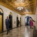 adaptive reuse londonhouse chicago elevators