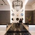 adaptive reuse londonhouse lobby
