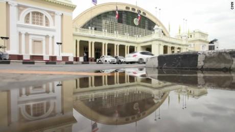 bangkok railway station orig_00000016.jpg