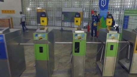 brazil rio olympic infastructure together darlington pkg_00021529