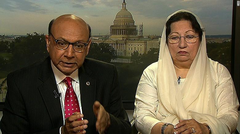 khizr khan donald trump rights sot newday_00002520