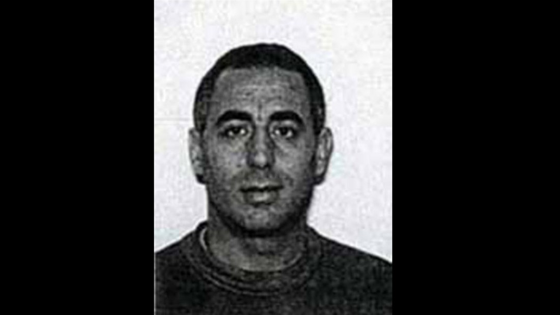 """The United States tried to convince Germany to extradite <a href=""""https://www.fbi.gov/history/famous-cases/hijacking-of-twa-flight-847"""" target=""""_blank"""">TWA Flight 847 hijacker Mohammed Hamadei</a> after his arrest there in 1987. Germany tried him instead, convicting him of murder, hostage-taking, assault and hijacking. He was sentenced to life, but he was released in 2005 and returned to Beirut. Now Hamadei is one of the FBI's most wanted men."""