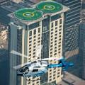 chopper town-hong kong2