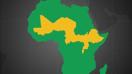 africa view landlocked spc_00001928.jpg