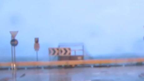 typhoon nida shuts down hong kong watston_00022222.jpg