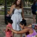 05 cnnphotos Zika Puerto Rico RESTRICTED