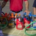06 cnnphotos Zika Puerto Rico RESTRICTED