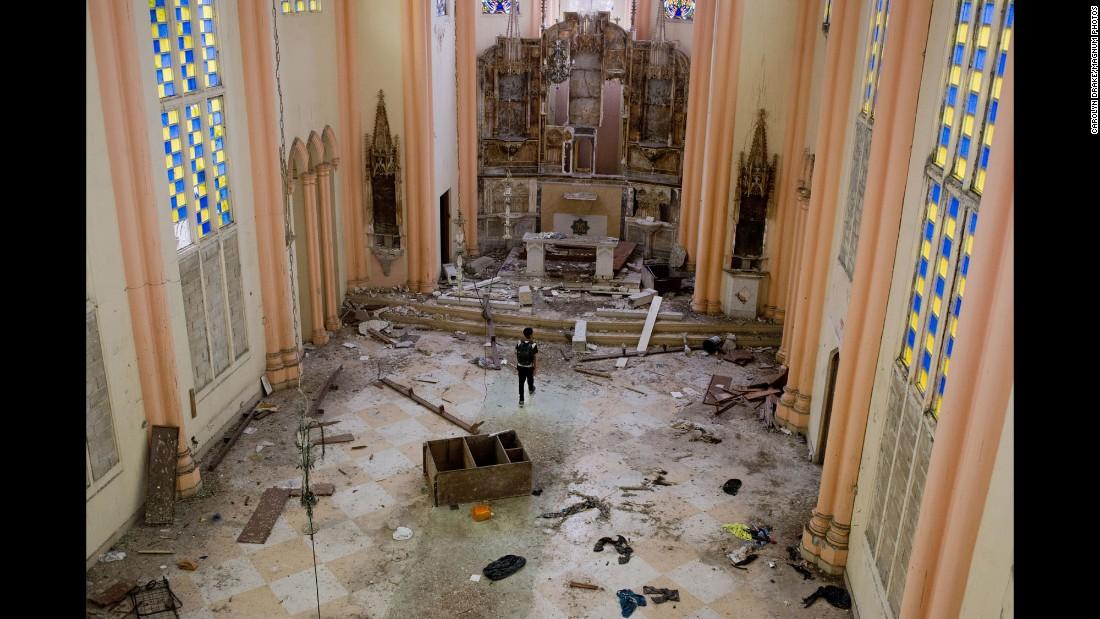 El Colegio De La Milagrosa, a university in San Juan, closed because of economic problems in 2009.