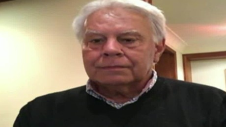 cnnee conclusiones intvw felipe gonzalez asesor legal internacional leopoldo lopez_00032004