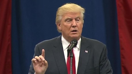 donald trump election 2016 rigged sot_00002121.jpg