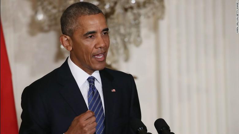 Obama commutes 214 federal sentences