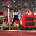 10 olympic moments tbt