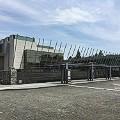 Kiyosumi-Shirakawa1ContemporaryArt
