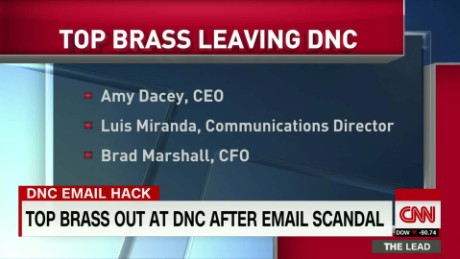 dnc ceo resigns obama tpp trade clinton johns lead_00010216.jpg