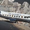 EMB-110-Bandeirante-Air-Lit