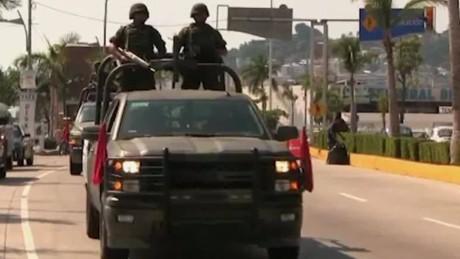 cnnee pkg krupskaia alis alcaldes asesinados en mexico chilpancingo_00024404