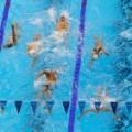 03 rio olympics prep 0802