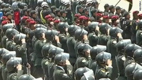cnnee pkg maria elena belaunde peru policia ejecuciones extrajudiciales_00003821