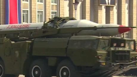 north korea ballistic missile launch hancocks_00023007.jpg