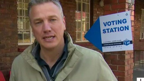 south africa election close race david mckenzie intvw_00005013.jpg