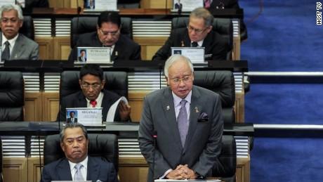 malaysia missing bill andrew stevens_00001411