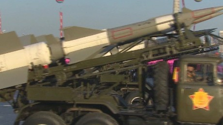 north korea continues missile tests paula hancocks_00011226.jpg