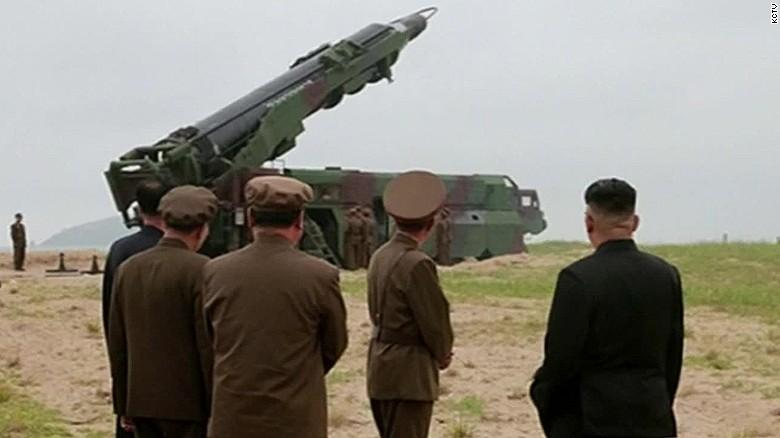 north korea continues missile tests paula hancocks_00013622