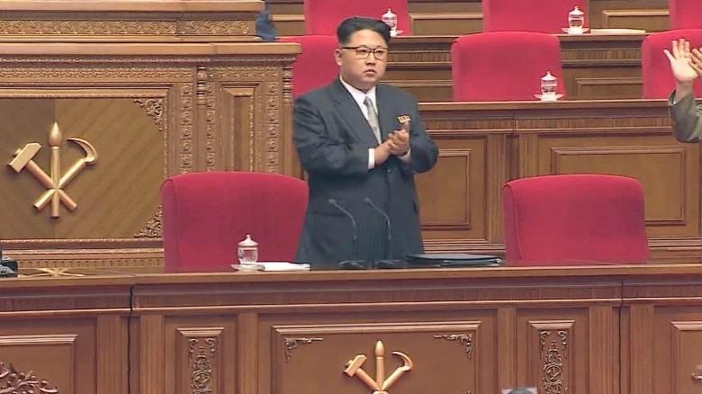 north korea continues missile tests paula hancocks_00001728