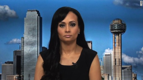 katrina pierson khan sharia law constitution newday sot_00015424.jpg